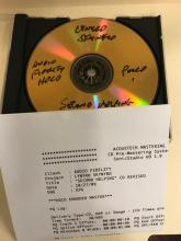 Lynyrd Skynyrd-Second Helping PMCD - Production Master