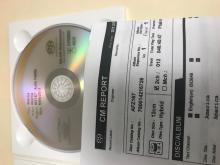 America-America SACD DSD Reference DISC