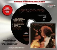Labelle::Nightbirds